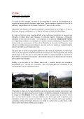 relato de la ascensión al Mont Blanc 2010 - Page 2