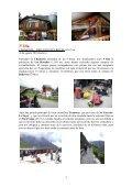 relato de la ascensión al Mont Blanc 2010 - Page 3