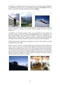 relato de la ascensión al Mont Blanc 2010 - Page 4
