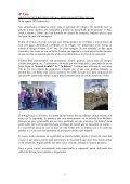 relato de la ascensión al Mont Blanc 2010 - Page 5