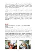 relato de la ascensión al Mont Blanc 2010 - Page 7