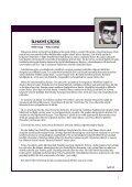 GöğEkin e-kitap - Cahit Zarifoğlu - Page 6