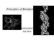Lecture 10 10/06/10 pdf