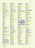 artguide - Vernissage - Seite 3