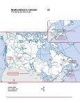 Cape Breton, Nova Scotia - Canadascope - Page 5