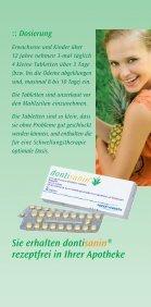 Natürlich! - Dental-Pharma - Seite 3