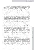 Arquivo da publicação - Indicadores de Qualidade - Unoesc - Page 3