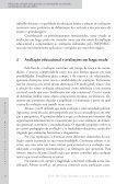 Arquivo da publicação - Indicadores de Qualidade - Unoesc - Page 4