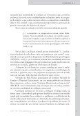 Arquivo da publicação - Indicadores de Qualidade - Unoesc - Page 5