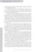 Arquivo da publicação - Indicadores de Qualidade - Unoesc - Page 6