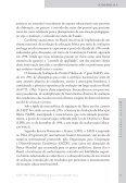 Arquivo da publicação - Indicadores de Qualidade - Unoesc - Page 7