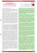 Lungentransplantation - Verband der Herz - Seite 3