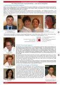 Lungentransplantation - Verband der Herz - Seite 4