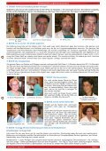 Lungentransplantation - Verband der Herz - Seite 5