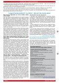 Lungentransplantation - Verband der Herz - Seite 6