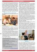 Lungentransplantation - Verband der Herz - Seite 7