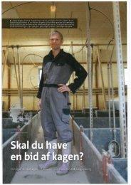 artikel - Skov A/S