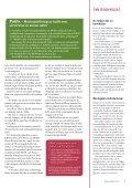 KRAV-märkt kaffe - Page 5