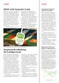 KRAV-märkt kaffe - Page 7