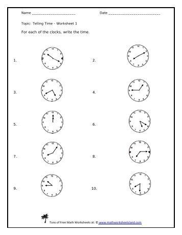 even or odd numbers 5 pack math worksheets land. Black Bedroom Furniture Sets. Home Design Ideas