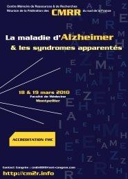 FINAL programme CM2R.. - Centre Mémoire de Ressources et de ...