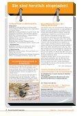 Helfer - Unterschleissheim Evangelisch - Seite 2