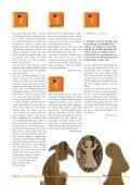 Helfer - Unterschleissheim Evangelisch - Seite 5