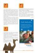 Helfer - Unterschleissheim Evangelisch - Seite 6