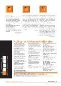 Helfer - Unterschleissheim Evangelisch - Seite 7