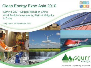 Detailed - Solar Panels Singapore