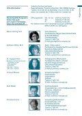 Programmheft 2. Halbjahr 2012 als PDF zum Download - Page 3