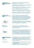 Programmheft 2. Halbjahr 2012 als PDF zum Download - Page 4