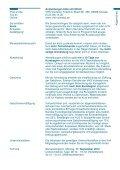 Programmheft 2. Halbjahr 2012 als PDF zum Download - Page 5