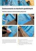 DELTA®-LIQUIXX - Page 5