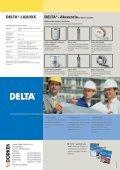 DELTA®-LIQUIXX - Page 6