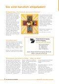 Was ist 2009 wert? - Unterschleissheim Evangelisch - Seite 2
