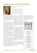 Was ist 2009 wert? - Unterschleissheim Evangelisch - Seite 5