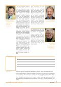Was ist 2009 wert? - Unterschleissheim Evangelisch - Seite 7