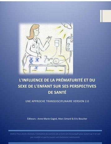 Télécharger le document - Faculté de médecine - Université Laval