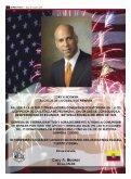 en newark y union city el pueblo premia a sus ... - LatinoStreet.Net - Page 2