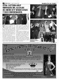 en newark y union city el pueblo premia a sus ... - LatinoStreet.Net - Page 4