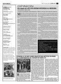 en newark y union city el pueblo premia a sus ... - LatinoStreet.Net - Page 5