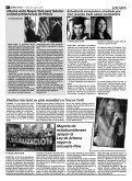 en newark y union city el pueblo premia a sus ... - LatinoStreet.Net - Page 6