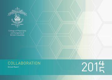 2014-15-Annual-Report