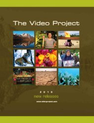 Featured Releases - Climate Change: Coral Reefs on the Edge ...