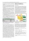 Zur Bewirtschaftung der Robinie im Schnellumtrieb - FastWOOD - Page 3
