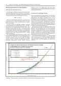 Zur Bewirtschaftung der Robinie im Schnellumtrieb - FastWOOD - Page 7