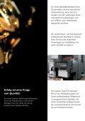 • Mediengestaltung • Digitale Druckvorstufe • Offsetdruck - Seite 3