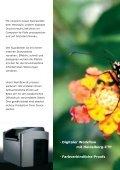 • Mediengestaltung • Digitale Druckvorstufe • Offsetdruck - Seite 4