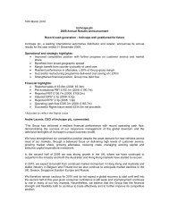 PDF 419 KB - Inchcape